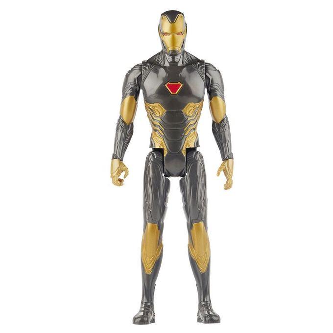 boneco-homem-de-ferro-e7878-conteudo