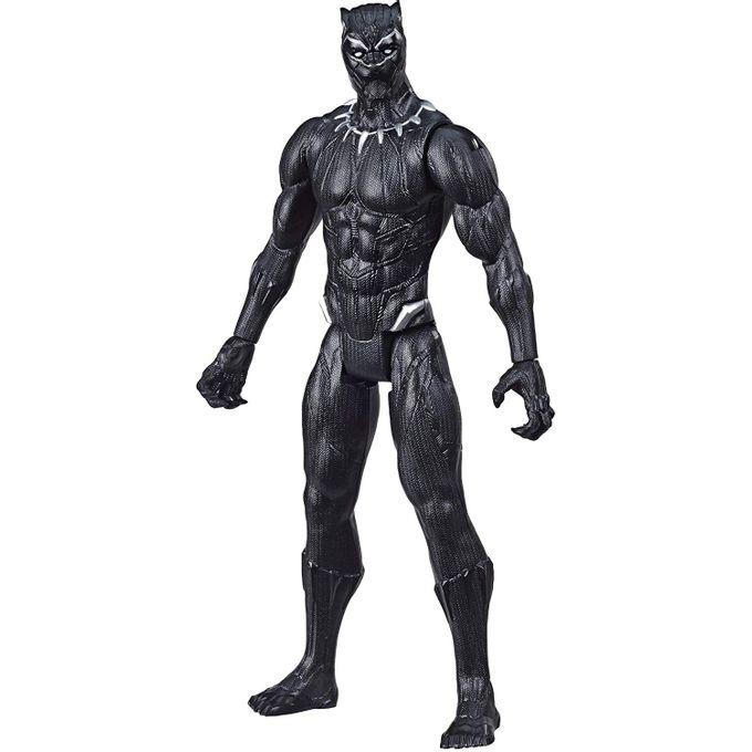 boneco-pantera-negra-e7876-conteudo