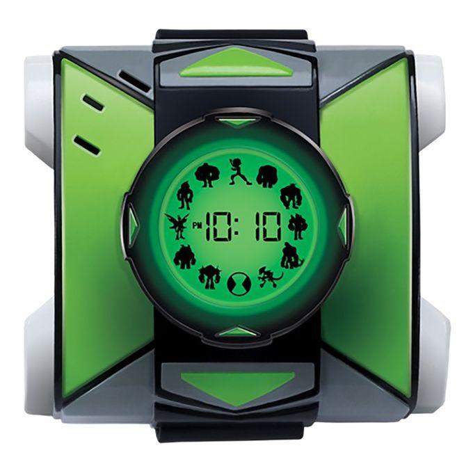 ben-10-relogio-digital-alien-conteudo