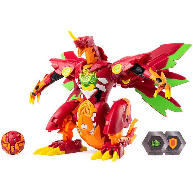 bakugan-dragonoid-maximus-conteudo