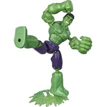 bend-and-flex-hulk-conteudo