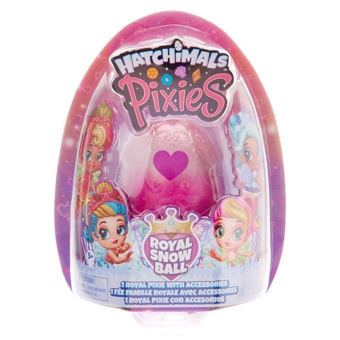 hatchimals-pixies-embalagem