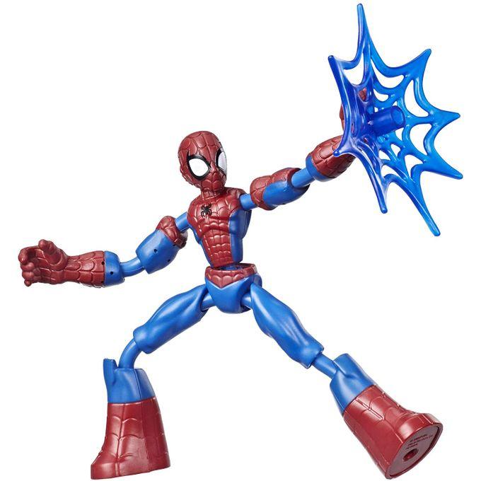 bend-and-flex-homem-aranha-conteudo