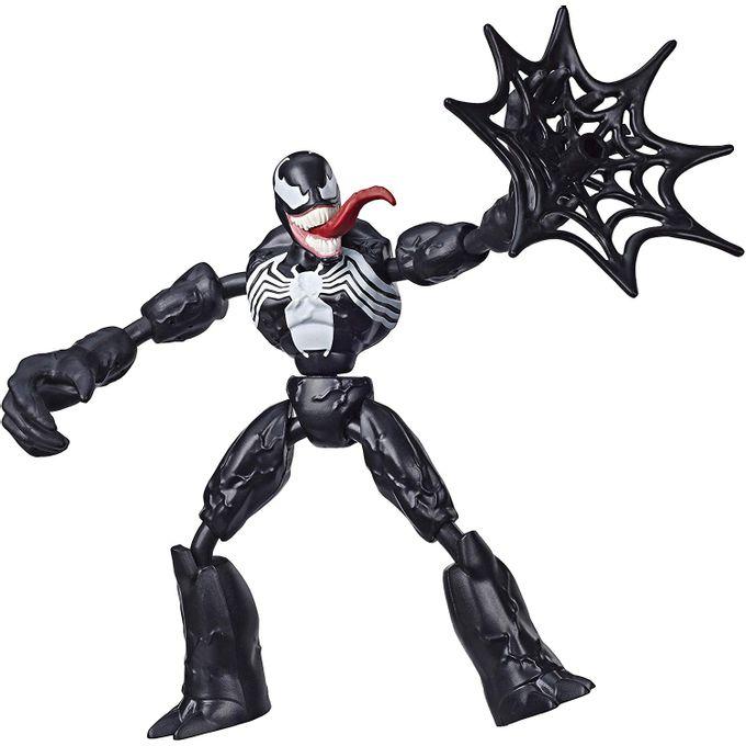 bend-and-flex-venom-conteudo