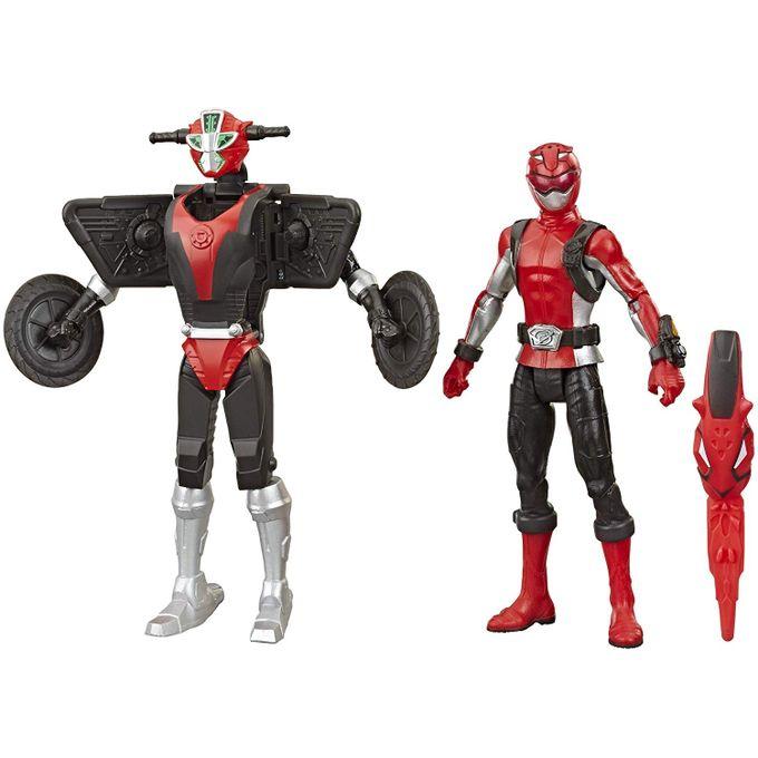 red-ranger-e-morphin-conteudo
