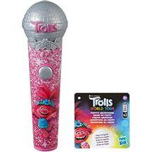 microfone-eletronico-da-poppy-conteudo