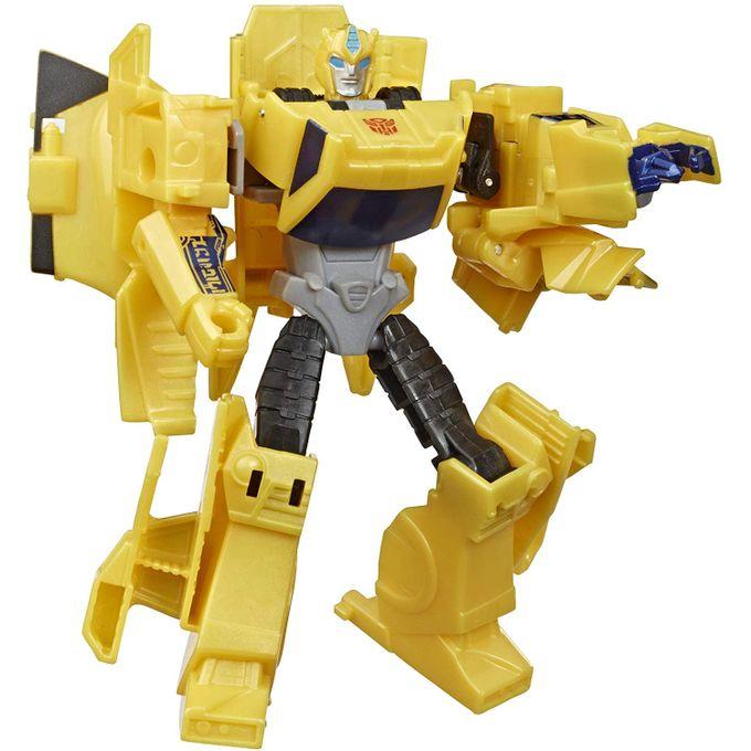 bumblebee-e7084-conteudo