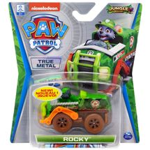 patrulha-rocky-jungle-rescue-embalagem