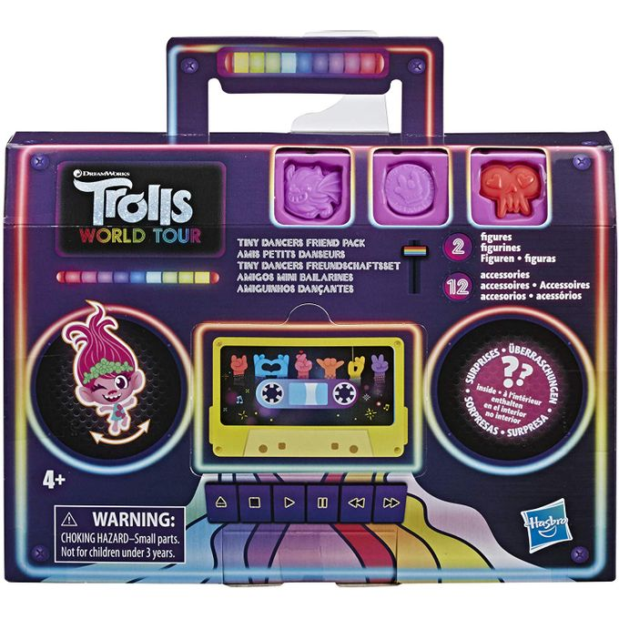 trolls-amiguinhos-dancantes-embalagem