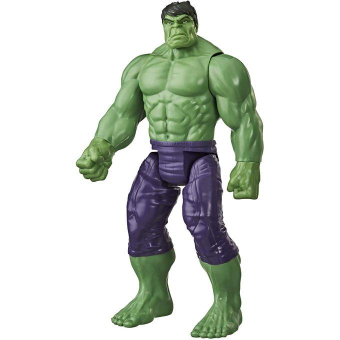 hulk-blast-gear-e7475-conteudo