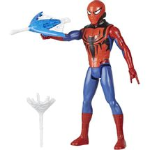 homem-aranha-com-acessorios-conteudo