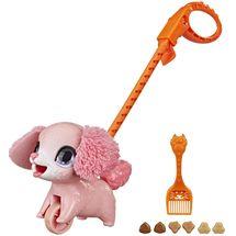 poopalots-pequeno-poodle-rosa-conteudo