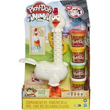 play-doh-galinha-penosa-embalagem