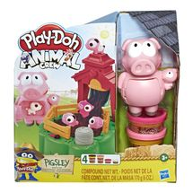 play-doh-porquinhos-embalagem