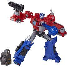 transformers-optimus-prime-e7096-conteudo