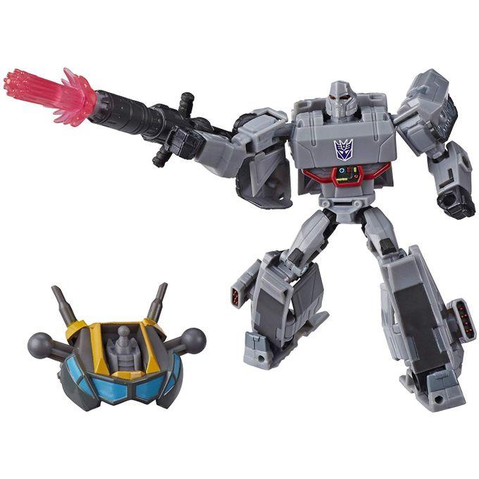 transformers-megatron-e7097-conteudo