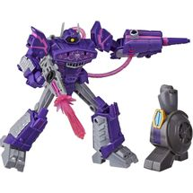 transformers-shockwave-e7098-conteudo