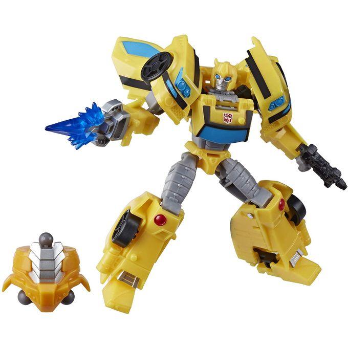 transformers-bumblebee-e7099-conteudo