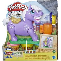 play-doh-ponei-de-rodeio-embalagem