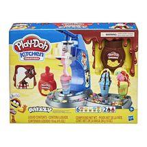 play-doh-sorvete-e6688-embalagem