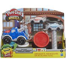 play-doh-reboque-embalagem