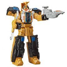 power-rangers-megazord-e7701-conteudo