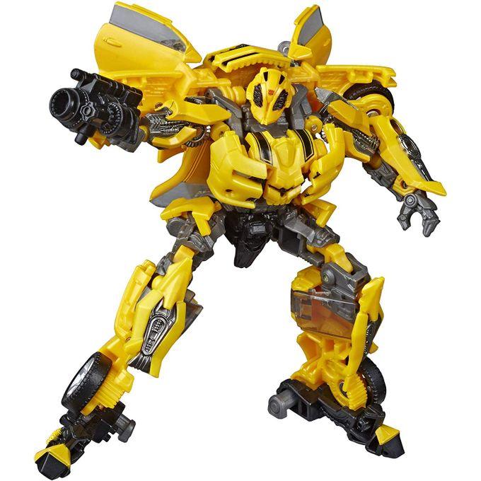 bumblebee-e7195-conteudo
