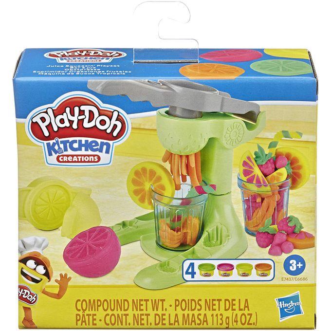 play-doh-sucos-tropicais-e7437-embalagem