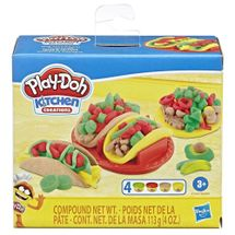 play-doh-mexicana-e7447-embalagem