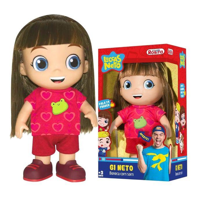 boneca-gi-neto-conteudo