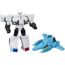 transformers-e4295-conteudo