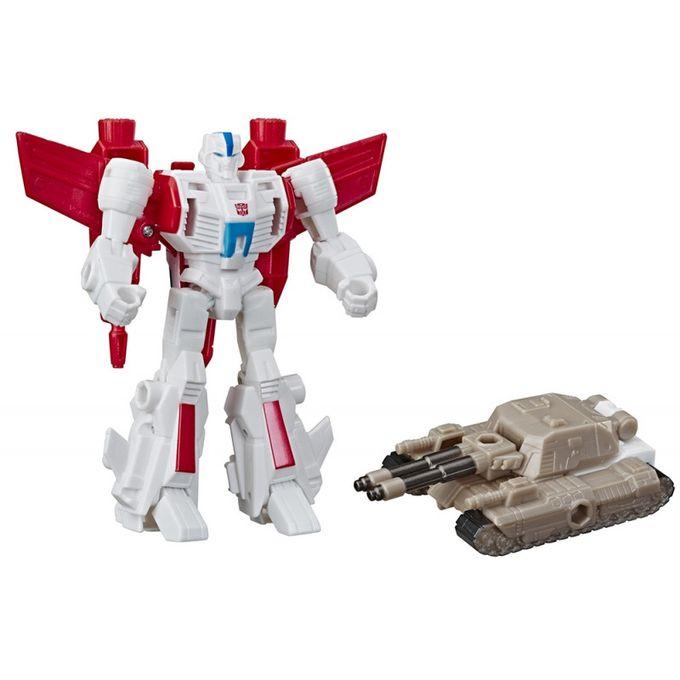 transformers-e4296-conteudo