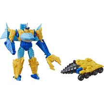 transformers-e4297-conteudo