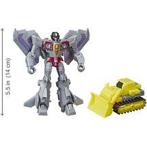 transformers-e4298-conteudo