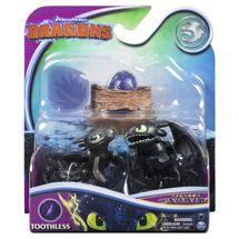 mini-dragoes-evolucao-toothless-embalagem