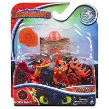 mini-dragoes-evolucao-hookfang-embalagem
