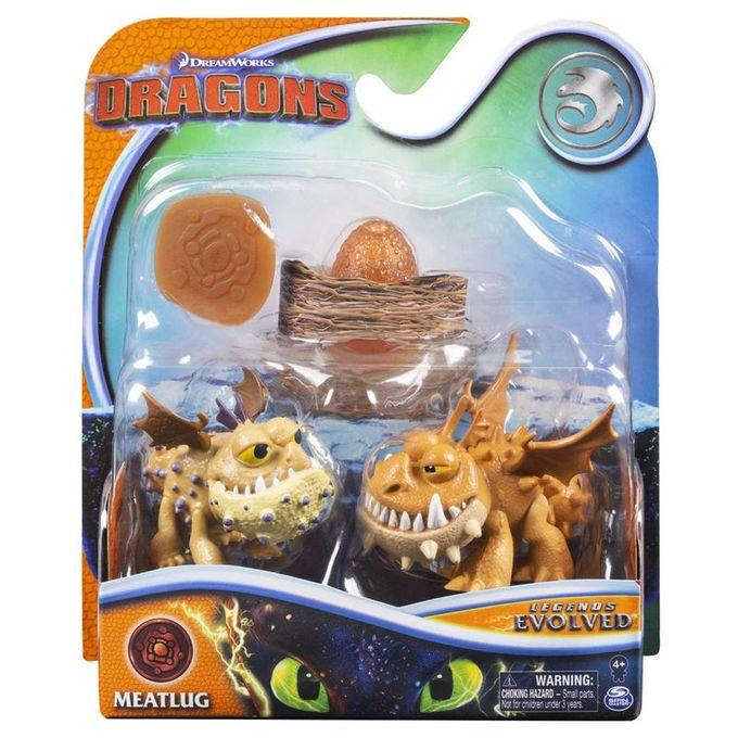 mini-dragoes-evolucao-meatlug-embalagem