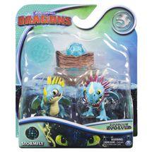 mini-dragoes-evolucao-stormfly-embalagem