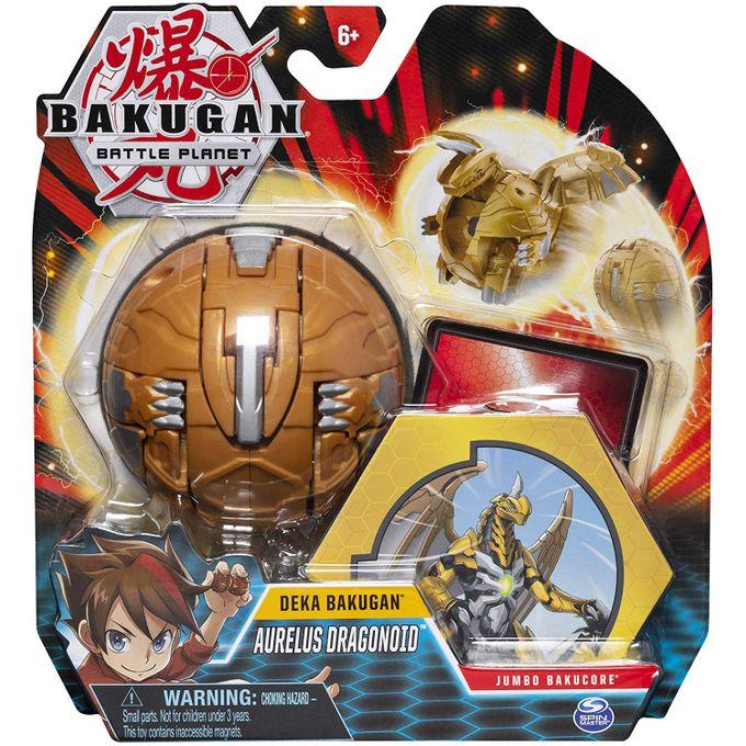 bakugan-gigante-aurelus-dragonoid-embalagem