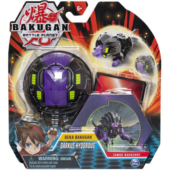 bakugan-gigante-darkus-embalagem