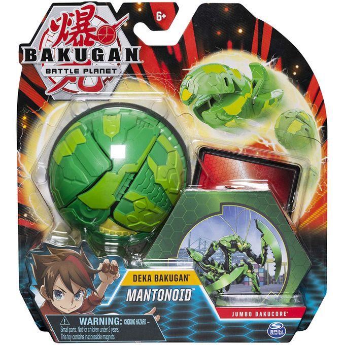 bakugan-gigante-mantonoid-embalagem