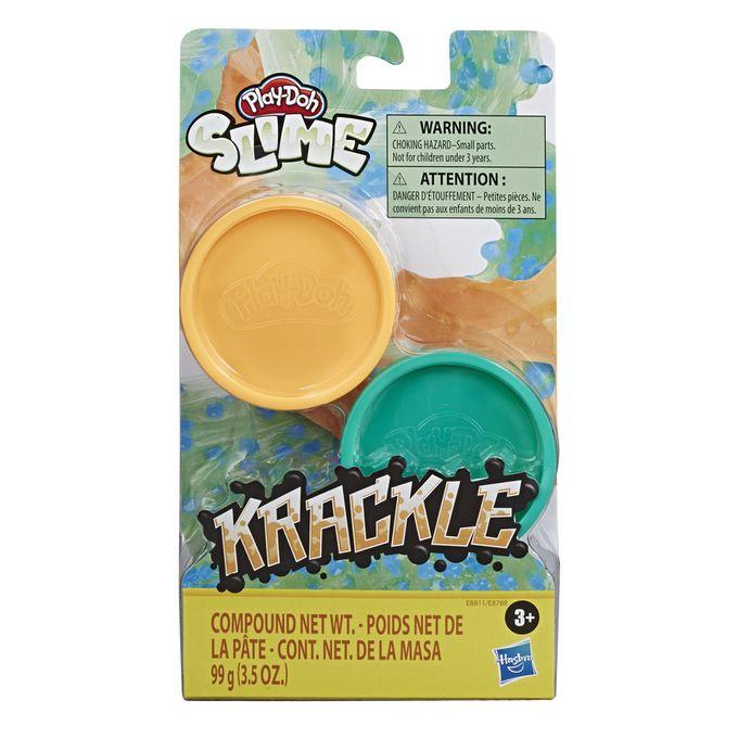 slime-krackle-e8811-embalagem