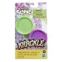 slime-krackle-e8812-embalagem
