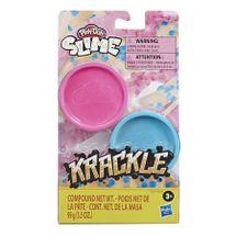 slime-krackle-e8813-embalagem