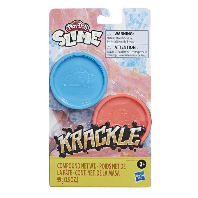 slime-krackle-e8814-embalagem