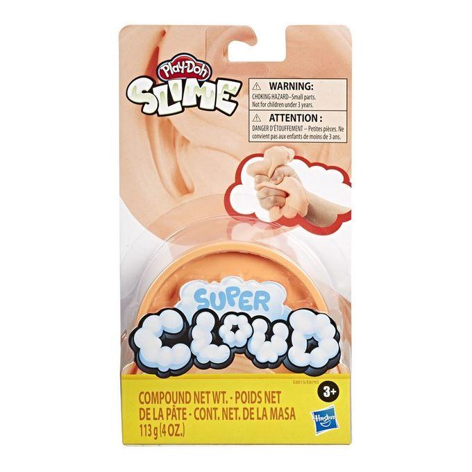 slime-super-cloud-e8815-embalagem