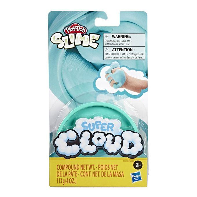 slime-super-cloud-e8816-embalagem