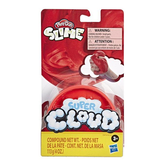 slime-super-cloud-e8818-embalagem