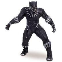 pantera-negra-prime-gigante-mimo-conteudo