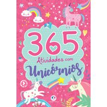 livro-365-atividades-unicornios-conteudo